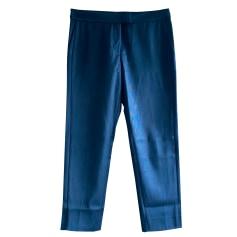 Straight Leg Pants Claudie Pierlot