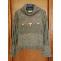 Pull Lady Mei  pas cher