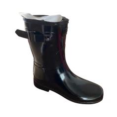 Bottes de pluie Hunter  pas cher