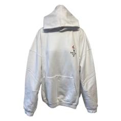 Sweatshirt Balenciaga