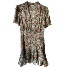 Mini Dress Sandro