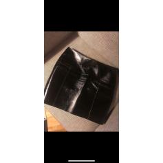 Jupe courte Bel Air  pas cher