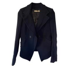 Blazer, veste tailleur Balenciaga  pas cher