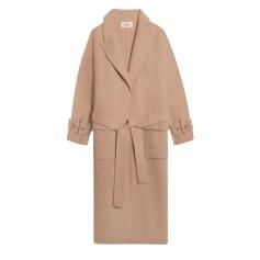 Coat Ba&sh