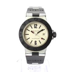 Wrist Watch Bulgari