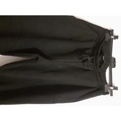 Sweatpants Zara