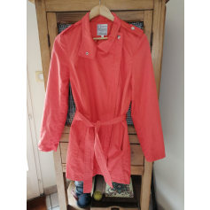 Imperméable, trench Armor Lux  pas cher