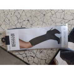 Calze al ginocchio Wolford
