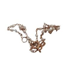 Bracelet Gigi Clozeau  pas cher