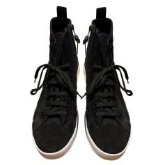 Sports Sneakers Louis Vuitton