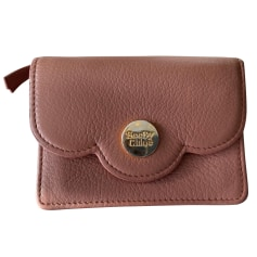 Card Case See By Chloe