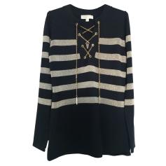 Tunic Sweater Michael Kors