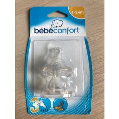 Bijou Bébé Confort  pas cher
