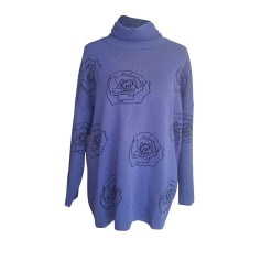Sweater Chacok