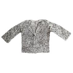 Jacket Pleats Please by Issey Miyake