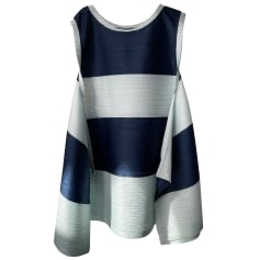 Tunic Pleats Please by Issey Miyake