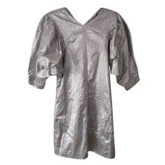 Mini-Kleid Isabel Marant