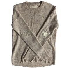 Pullover Zadig & Voltaire