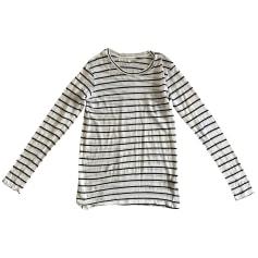 Sweatshirt Isabel Marant Etoile