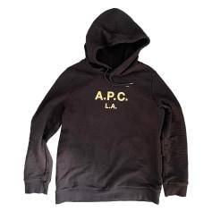 Sweat APC