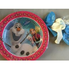Pflege für Baby & Kleinkind Disney