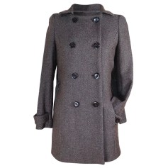 Coat Pinko