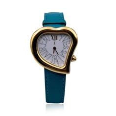 Armbanduhr Yves Saint Laurent
