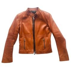 Jacket VENTCOUVERT