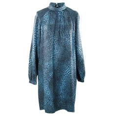 Midi Dress Vanessa Seward