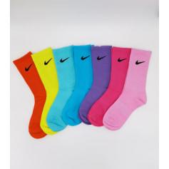 Strümpfe Nike