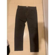Skinny Jeans Lee Cooper