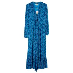 Maxi-Kleid Michael Kors