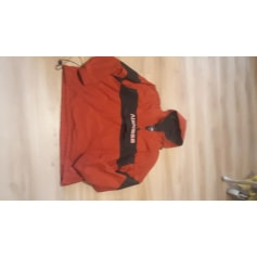 Tracksuit Top Airness