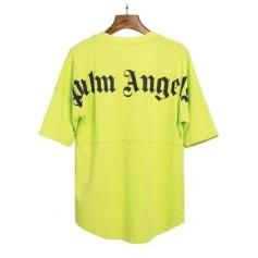 Tee-shirt Palm Angels  pas cher