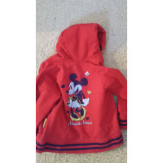 Vest, Cardigan Disney