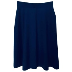 Midi Skirt Paul Smith