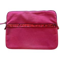 Handtasche Stoff Vanessa Bruno