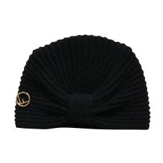 Mütze Fendi