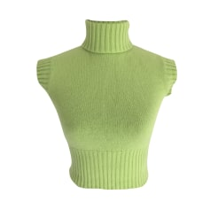 Pullover Céline