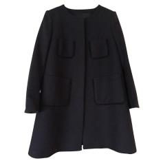 Coat Tara Jarmon
