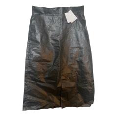 Midi Skirt Isabel Marant