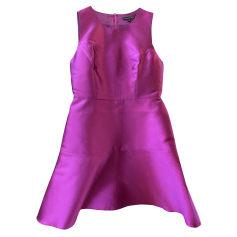 Mini Dress Tara Jarmon