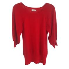 Tunic Sweater Des Petits Hauts