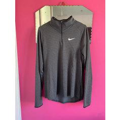 Sportoberteil Nike