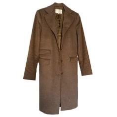 Coat Eric Bompard