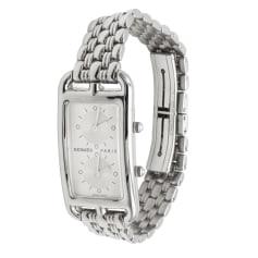 Armbanduhr Hermès Cape Cod