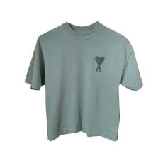 Tops, T-Shirt Ami