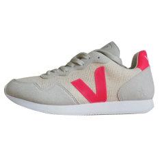 Sneakers Veja