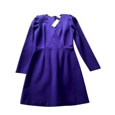 Mini-Kleid Bel Air