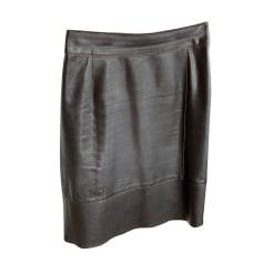 Midi Skirt PennyBlack